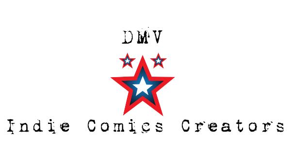 DC Indie Comic Creators-4
