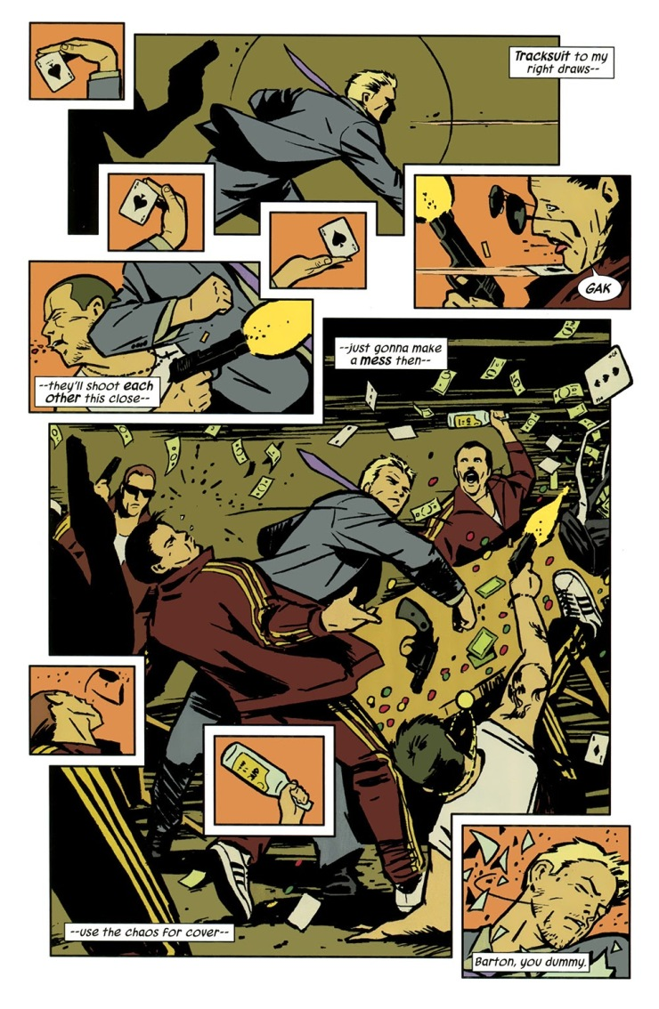 Blog Post Contrast in Panels Hawkeye-p1_12